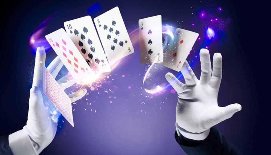 CardMagic-IMG