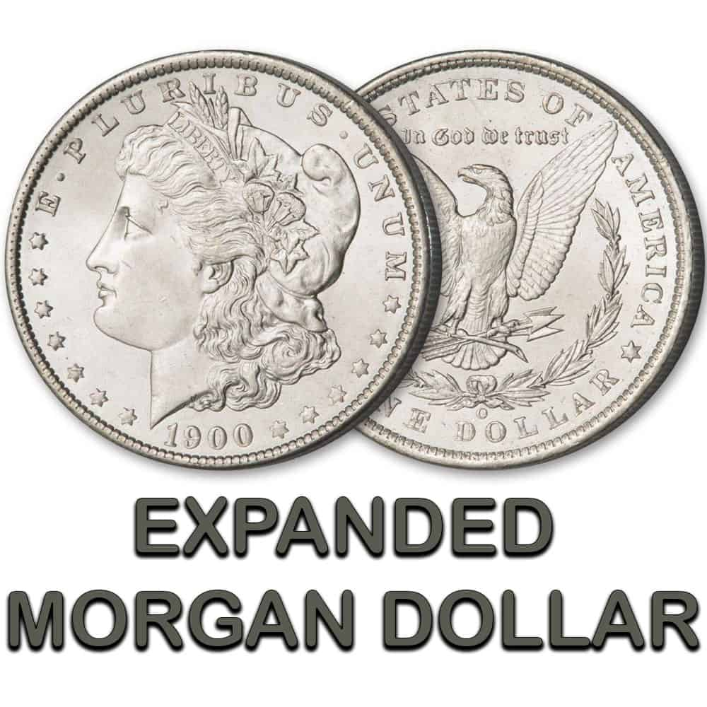 MADE FROM REAL COINS US QUARTER EXPANDED COIN SHELL PREMIUM QUALITY