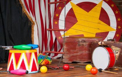 Circus-IMG